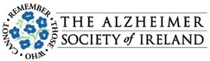 'Alzheimer Society of Ireland' image