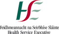'Health Services Executive (HSE)' image