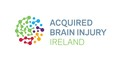 'Acquired Brain Injury Ireland' image