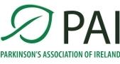 'Parkinson's Association of Ireland' image