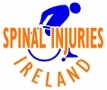 'Spinal Injuries Ireland' image