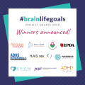 '17.6.2020 #BrainLifeGoals Campaign Winners Announced' image
